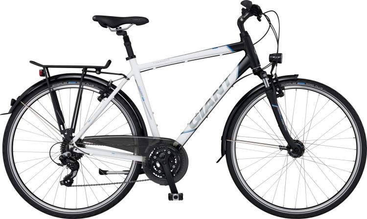 wir nehmen ihr altes fahrrad in zahlung giant tourer rs 2 trekkingrad 28 ebay. Black Bedroom Furniture Sets. Home Design Ideas