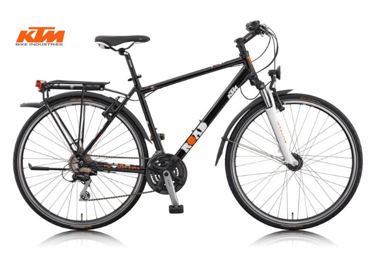 neu ktm country road crossbike 28 24 gang rh 56cm fahrrad. Black Bedroom Furniture Sets. Home Design Ideas