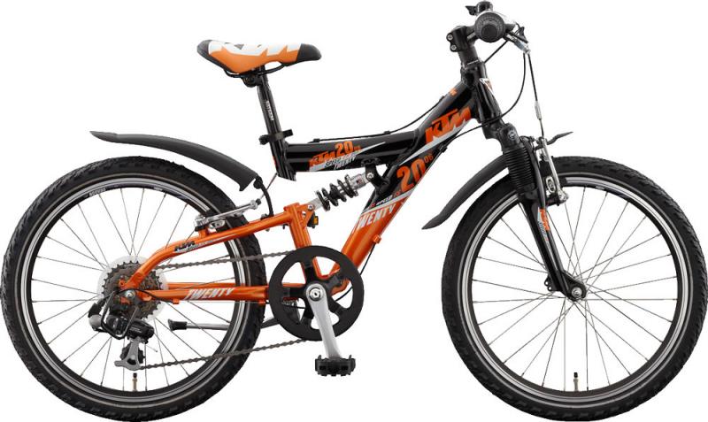 wir nehmen ihr altes fahrrad in zahlung ktm speed mtb 20. Black Bedroom Furniture Sets. Home Design Ideas