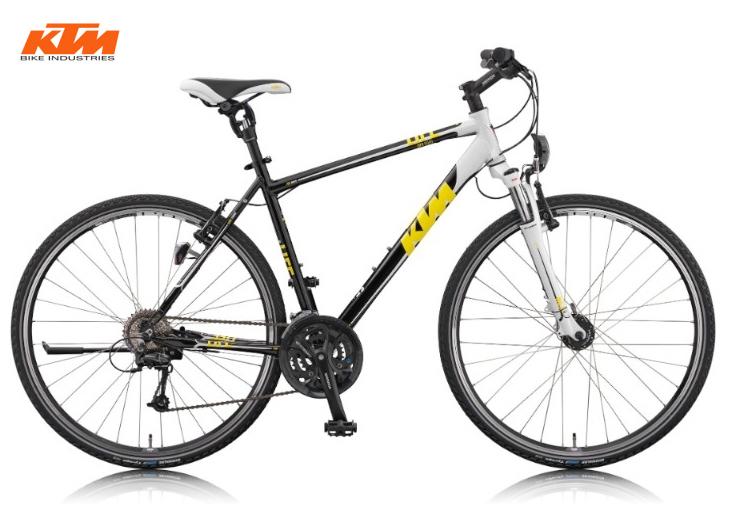 neu ktm life road crossbike stvzo crossrad fahrrad 28 24. Black Bedroom Furniture Sets. Home Design Ideas