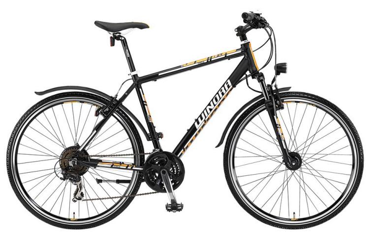 abwrack pr mie altes fahrrad in zahlung geben winora tonga crossrad 21 gang ebay. Black Bedroom Furniture Sets. Home Design Ideas